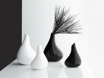 Asa Selection -  - Vase � Fleurs