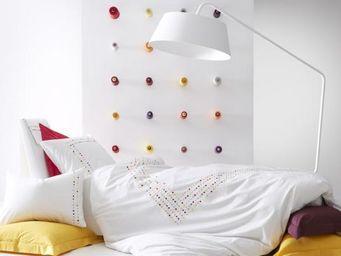 Essix home collection -  - Parure De Lit