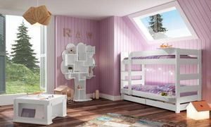 Mathy By Bols -  - Chambre Junior 11 14 Ans