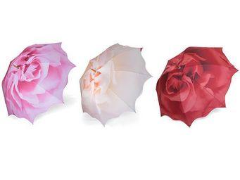 Rosemarie Schulz -  - Parapluie