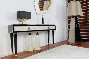 STYLISH CLUB -  - Console