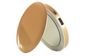TRAX CONCEPT -  - Chargeur Pour Batterie