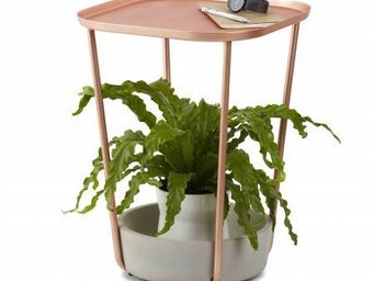 Umbra -  - Table D'appoint
