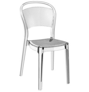 Alterego-Design - storm - Chaise