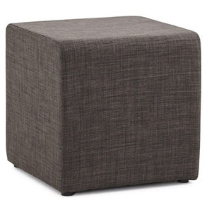 Alterego-Design - youca - Pouf