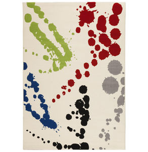 Alterego-Design - spot - Tapis Contemporain