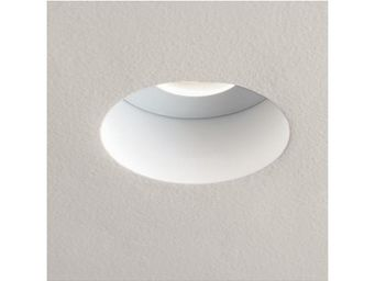 ASTRO LIGHTING - spot encastrable trimless - Spot De Plafond Encastré