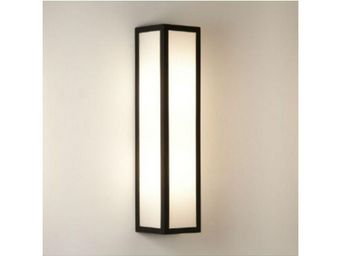 ASTRO LIGHTING - applique extérieure salerno - Applique D'extérieur