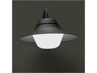 FARO - applique lumineuse ext�rieure sail - Applique D'ext�rieur