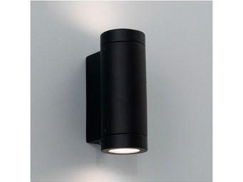 ASTRO LIGHTING - applique extérieure porto plus twin - Applique D'extérieur