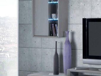 Ateliers De Langres - ceram - étagère suspendue - Etagère