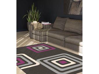 Atylia - tapis design - Tapis Contemporain