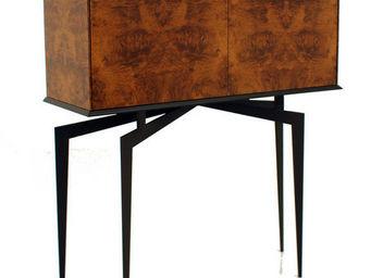 UMOS design - soul/spyder 112744 - Cabinet