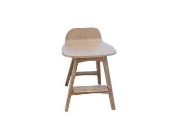 MyCreationDesign - mini him frene - Tabouret