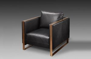 Ecart International - calaf - Fauteuil