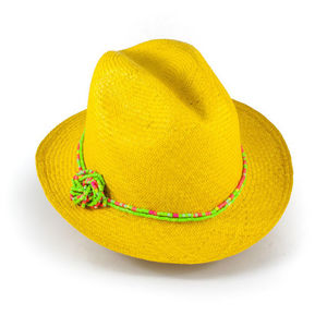 Cana De Azucar -  - Chapeau