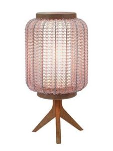 Valditaro Illuminação -  - Lampe À Poser