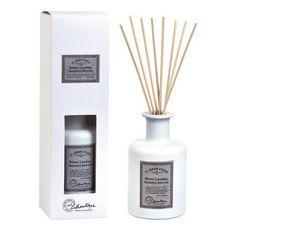 Lothantique - le jardin d'elisa - Diffuseur De Parfum