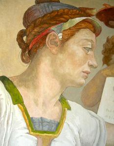 Atelier Follaco -  - Fresque