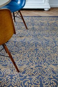 CHEVALIER EDITION - arabesque - Tapis Contemporain