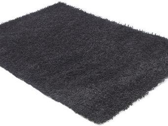 KOKOON DESIGN - tapis d'intérieur cozy 230x160cm - Tapis Contemporain