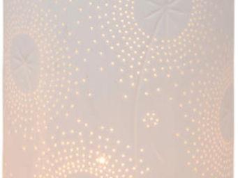 Amadeus - veilleuse gramin�es - Lampe � Poser
