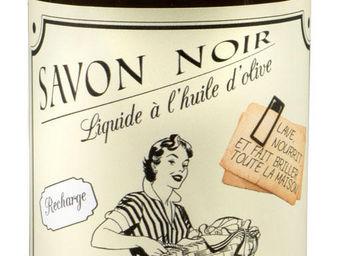 Clementine Creations -  - Savon Liquide