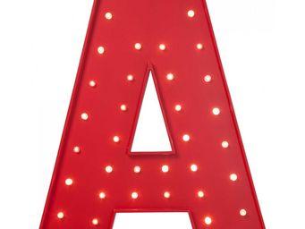 Kare Design - applique a rouge led - Applique