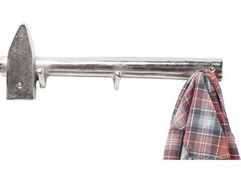Kare Design - portemanteau tool hammer - Pat�re