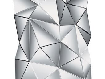 Kare Design - miroir prisma - Miroir