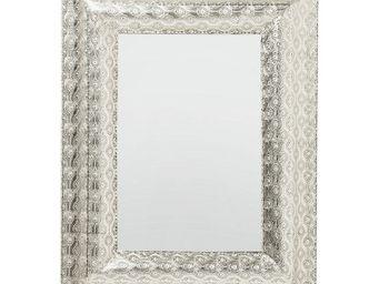 Kare Design - miroir orient 90x70cm - Miroir