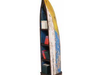 Kare Design - etagère boat trip 220 - Etagère