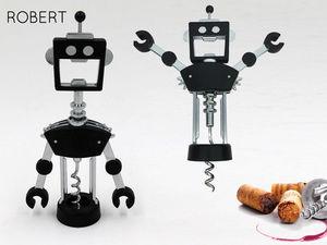 I-TOTAL - robert - Accessoires De Cuisine