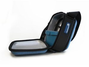 SMARTLUNCH - smartoffice - Lunch Box