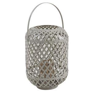 Aubry-Gaspard - lanterne pour jardin - Lanterne D'extérieur