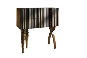 LOLA GLAMOUR - entry piece reina - Console