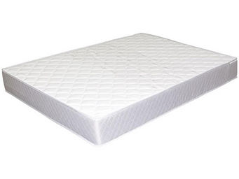 CROWN BEDDING - matelas bedford 90x200 mousse crown bedding - Matelas En Mousse