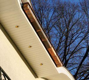 AUTHENTAGE - aureole - Spot De Plafond Encastré