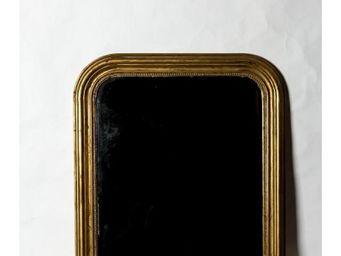 Artixe - napoléon 4 - Miroir
