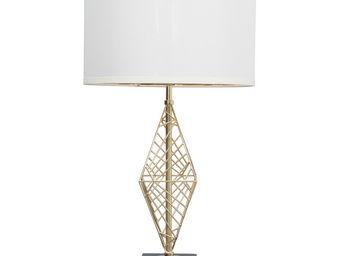 EDA  Concept - lampe gt5667-1 - Lampe À Poser