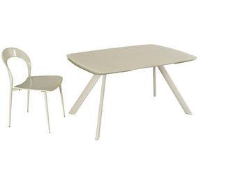 EDA  Concept - joker - Table De Repas Rectangulaire