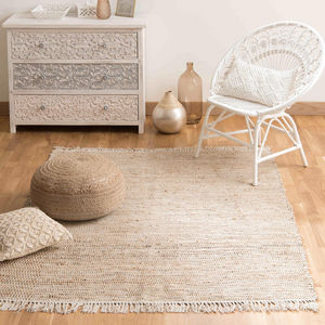 Maisons du monde - lodge - Tapis Contemporain
