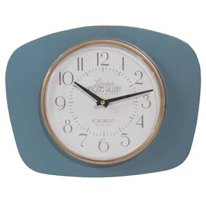Maisons du monde - ledbury - Horloge Murale