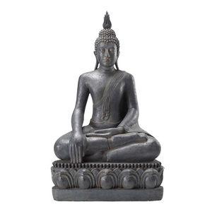 Maisons du monde - c - Bouddha
