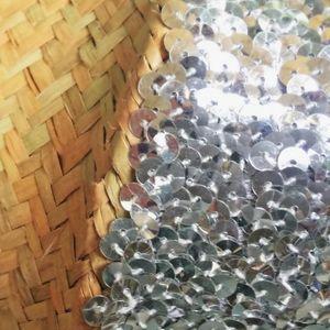 AMIOU HOME - panière de rangement en fibres naturelles - Panière