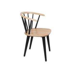 Mathi Design - chaise sweedish - Chaise
