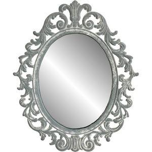 CHEMIN DE CAMPAGNE -  - Miroir