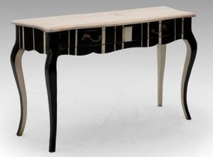 Marie France - madeleine - Console