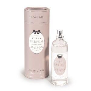 MAISONS DU MONDE -  - Parfum D'intérieur