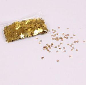 LITTLE LULUBEL - £3.00 - Confettis
